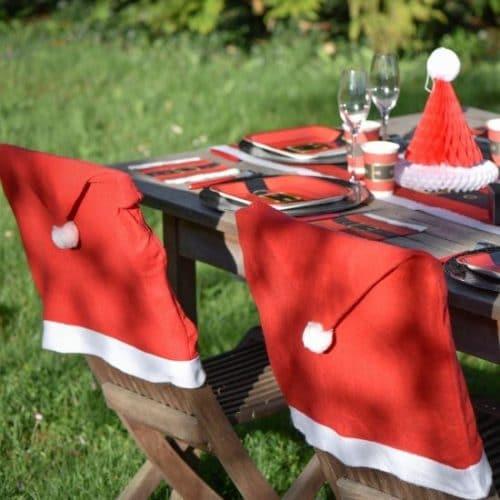 kerstversiering-stoeldecoratie-santas-hat (2)