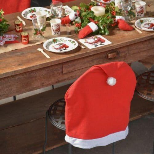 kerstversiering-stoeldecoratie-santas-hat (3)