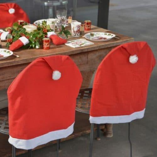 kerstversiering-stoeldecoratie-santas-hat (4)