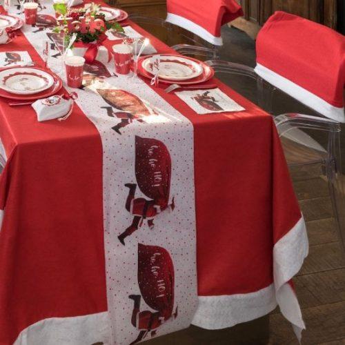 kerstversiering-tafelkleed-red-white-christmas (1)