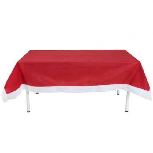kerstversiering-tafelkleed-red-white-christmas (2)