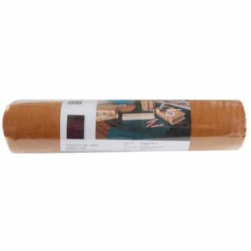 kerstversiering-tafelloper-mustard (2)