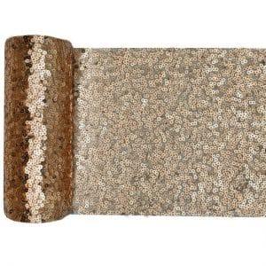 kerstversiering-tafelloper-sequin-goud (1)