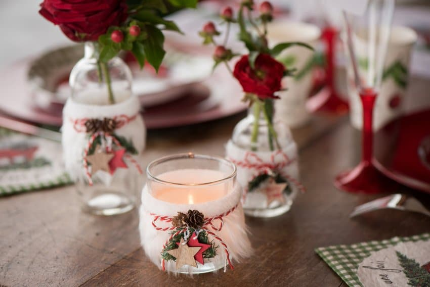 kersttrends-2019-country-christmas