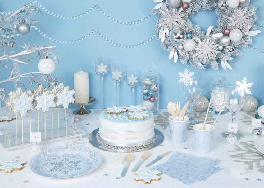 kersttrends-2019-frozen-christmas