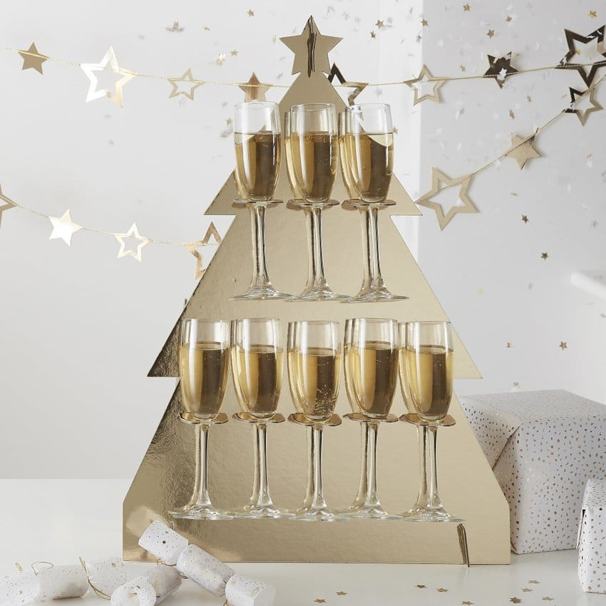 kersttrends-2019-gold-christmas