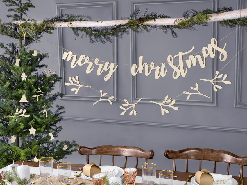 kersttrends-2019-natural-christmas