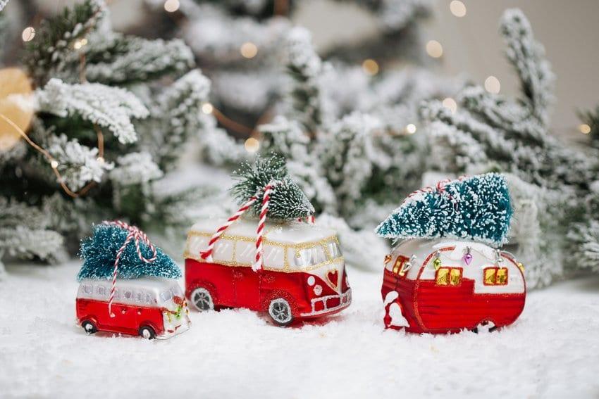 kersttrends-2019-nostalgische-kerst