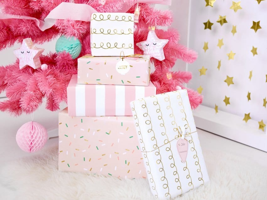 kersttrends-2019-pink-girly
