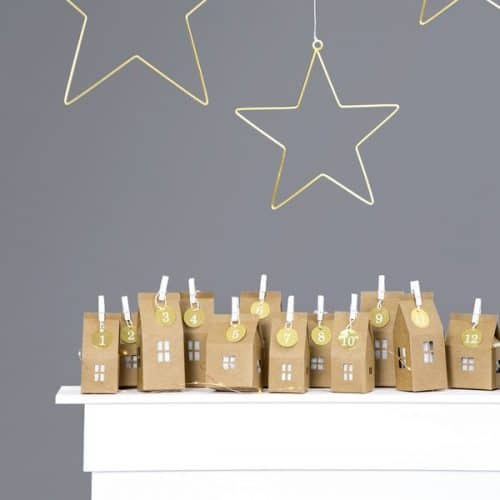 kerstversiering-adventsdoosjes-kit-kraft-houses-natural-christmas-2