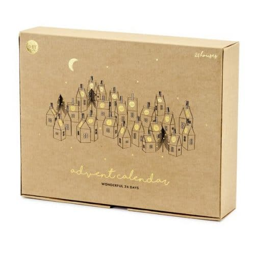 kerstversiering-adventsdoosjes-kit-kraft-houses-natural-christmas