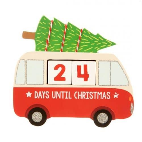 kerstversiering-aftelkalender-christmas-camper-2