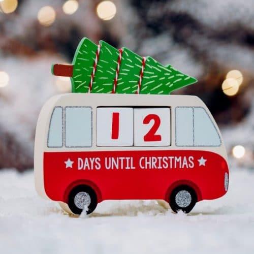 kerstversiering-aftelkalender-christmas-camper