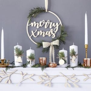 kerstversiering-christmas-wreath-natural-christmas-2
