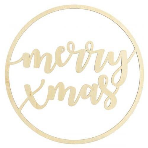 kerstversiering-christmas-wreath-natural-christmas-3