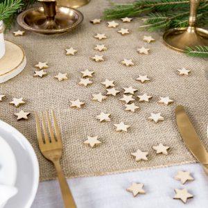 kerstversiering-confetti-wooden-stars-natural-christmas-4