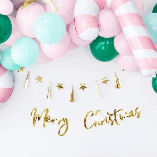 kerstversiering-folieballon-candy-cane-pink-christmas-2