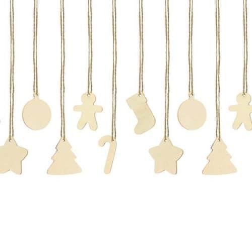 kerstversiering-houten-labels-natural-christmas-5