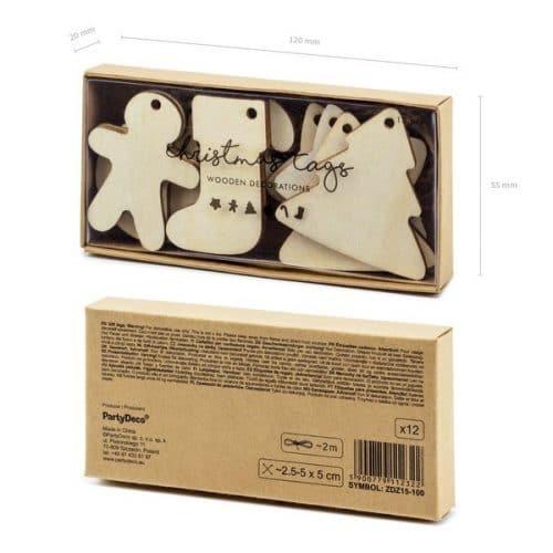 kerstversiering-houten-labels-natural-christmas