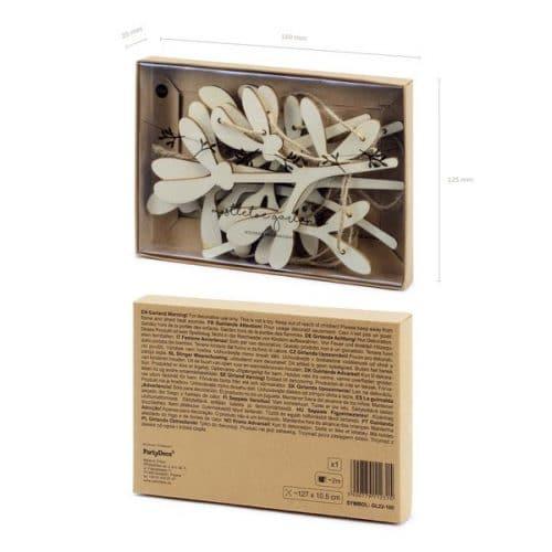 kerstversiering-houten-slinger-mistletoe-natural-christmas
