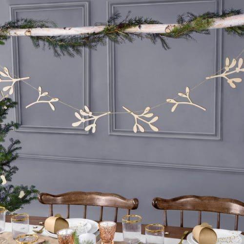 kerstversiering-houten-slinger-mistletoe-natural-christmas-6