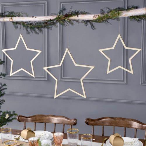 kerstversiering-houten-sterren-natural-christmas-5