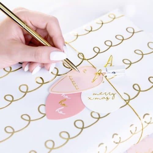 kerstversiering-inpakpapier-pink-christmas-5