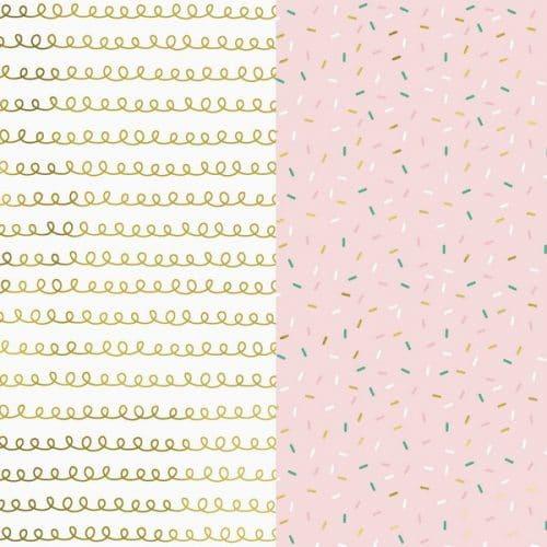 kerstversiering-inpakpapier-pink-christmas-7.
