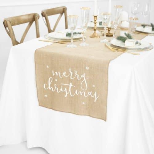 kerstversiering-juten-tafelloper-merry-christmas-natural-christmas-4