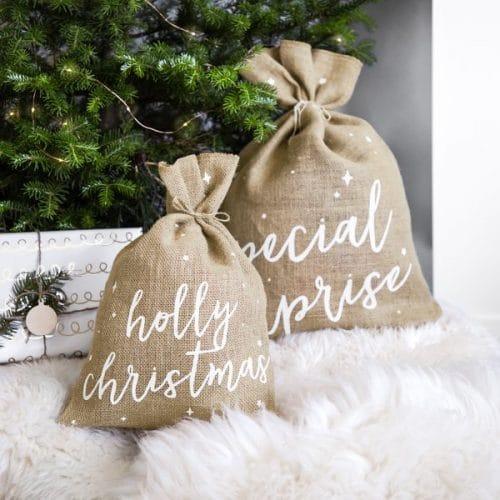 kerstversiering-juten-zak-holly-christmas-natural-christmas-2