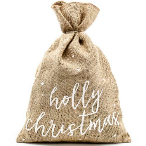 kerstversiering-juten-zak-holly-christmas-natural-christmas-3