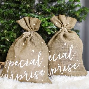 kerstversiering-juten-zak-special-surprise-natural-christmas-2