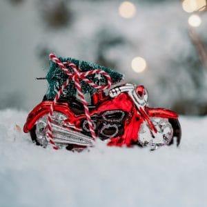 kerstversiering-kerstornament-christmas-motor