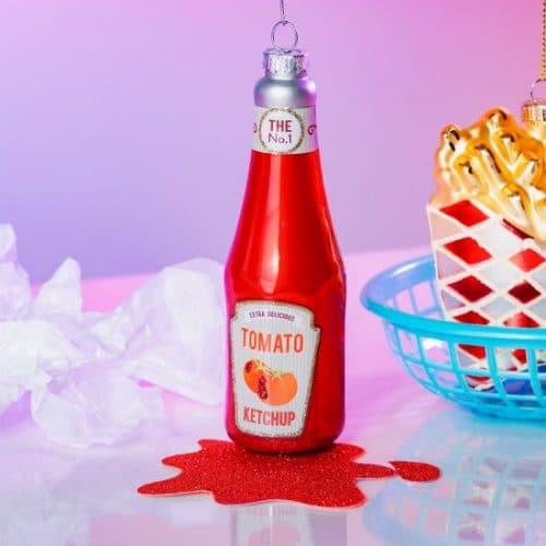 kerstversiering-kerstornament-ketchup-bottle