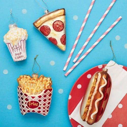 kerstversiering-kerstornament-popcorn-2
