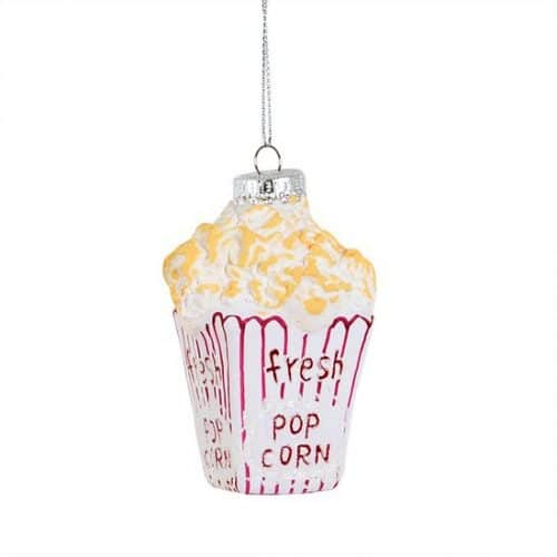 kerstversiering-kerstornament-popcorn