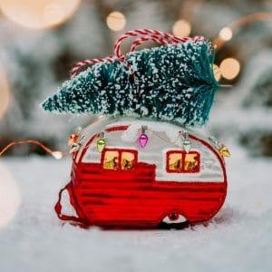kerstversiering-kerstornament-red-caravan