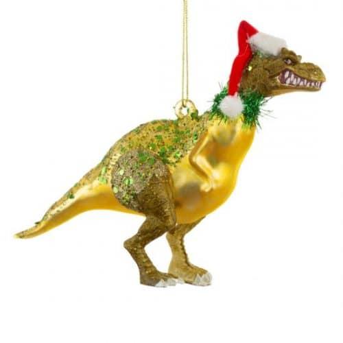 kerstversiering-kerstornament-santasaurus-2