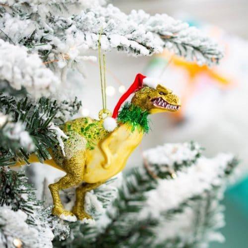 kerstversiering-kerstornament-santasaurus