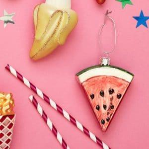 kerstversiering-kerstornament-watermeloen-004