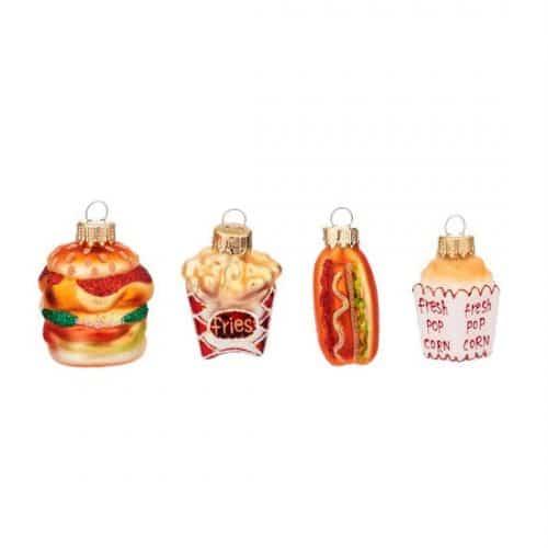 kerstversiering-kerstornamenten-fast-food-2