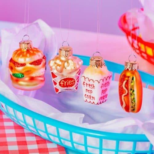 kerstversiering-kerstornamenten-fast-food