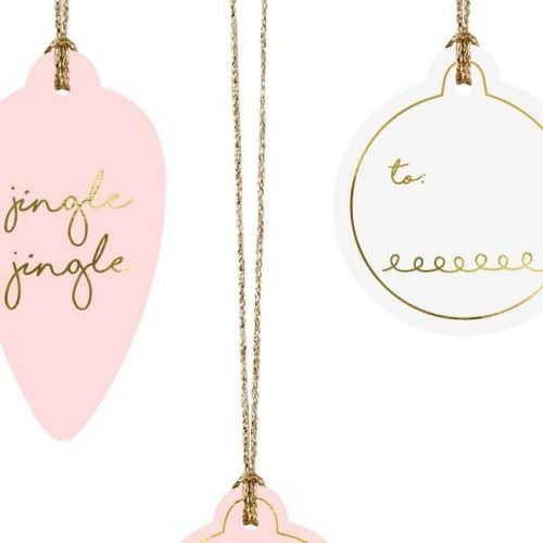 kerstversiering-labels-pink-christmas-baubles-4