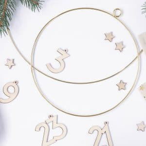 kerstversiering-metalen-decoratie-hoepels-natural-christmas-3