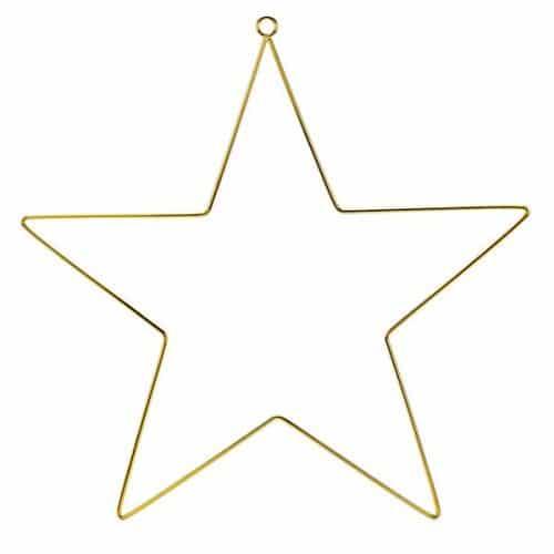 kerstversiering-metalen-sterren-natural-christmas-2