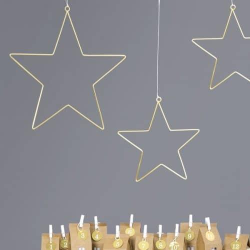 kerstversiering-metalen-sterren-natural-christmas-3