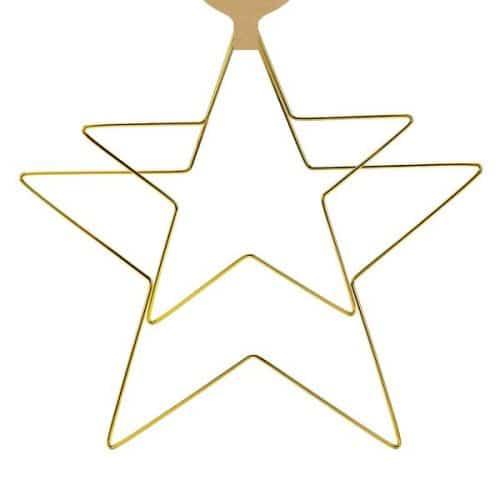 kerstversiering-metalen-sterren-natural-christmas