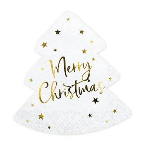 kerstversiering-servetten-christmas-tree-natural-christmas-5