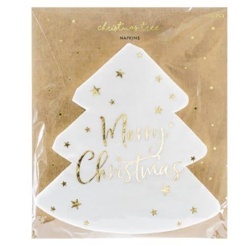 kerstversiering-servetten-christmas-tree-natural-christmas