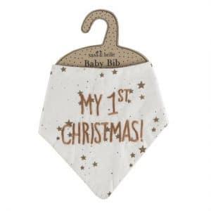 kerstversiering-slabbetje-my-first-christmas